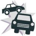 交通事故 - 保険会社の提示金額が妥当か分からない,加害者になってしまって困っている等