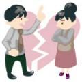 離婚 - 離婚したいがどうすればいいのか悩んでいる,相手方から離婚調停を起こされてしまった,慰謝料・養育費をちゃんと支払って欲しい等